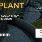 METPLANT & WORLD GOLD 2019 – PERTH