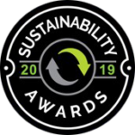 Kansas City Plant announced as winners of the 2019 KCIC Sustainability Award